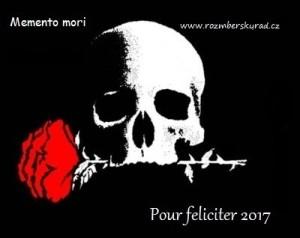 memento-mori-2017