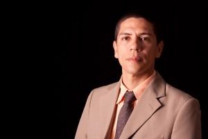 Don Andreas Omar Ayala d'Valva