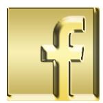 goldfacebook