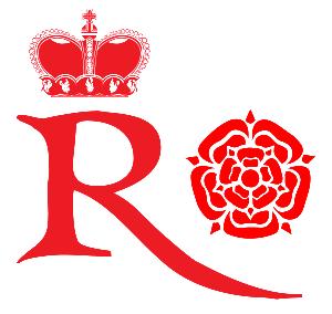 malé logo Rožmberského řádu