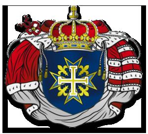 Order of Prince Daniel of Kholm