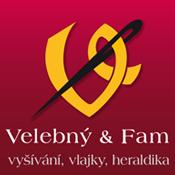 Velebný & Fam