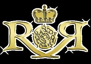 Rožmberský řád 2013